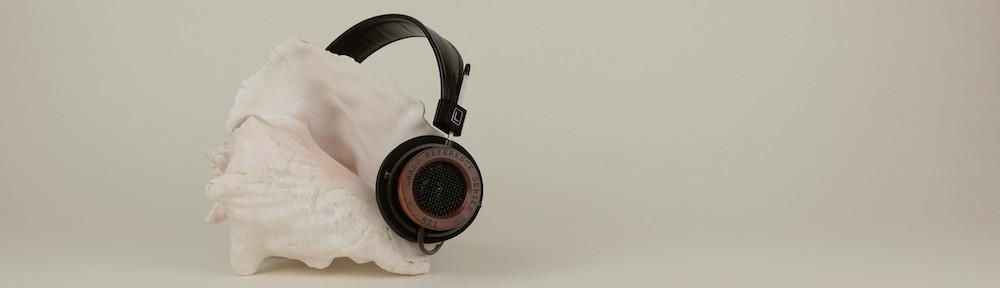 HeaderPhones2