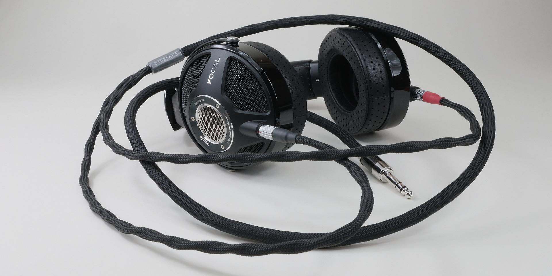 headphones1